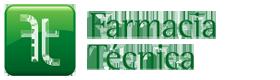farmacia tecnica