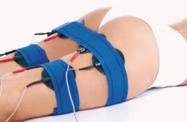 htratamiento-electrodos