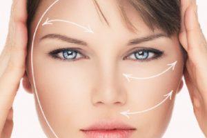relleno acido hialuronico labios